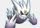 Pokemon Go Gengar Day Is Today, Features Shiny Gengar